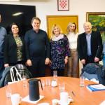 Nowa umowa w ramach programu Erasmus+