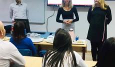 Erasmus - Zagrzeb-styczen_2020-11