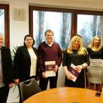 Erasmus - Zagrzeb-styczen_2020-2