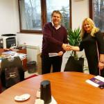 Erasmus - Zagrzeb-styczen_2020-4