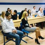 Erasmus - Zagrzeb-styczen_2020-7