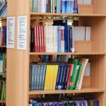 Biblioteka w dniach od 28 marca do 13 kwietnia 2020 r.