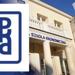 Pozytywna ocena PKA dla Finansów i rachunkowości