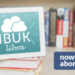 Ibuk Libra – nowy abonament, nowe książki