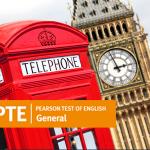 Komunikat w sprawie egzaminu PTE