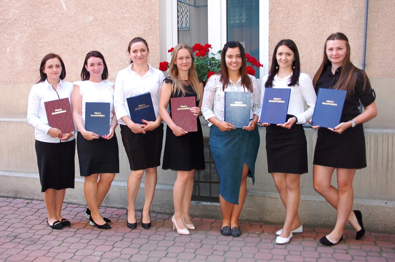 Egzamin dyplomowy 2020-33