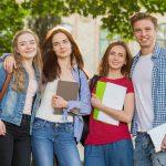 Praktyki zagraniczne dla studentów Zarządzania – zdalnie
