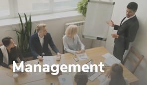 Management - baner-przycisk