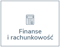 Finanse i rachunkowość - baner-link