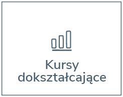 Kursy - baner-link