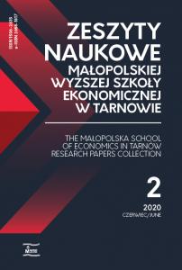 ZN MWSE - okładka 2-2020