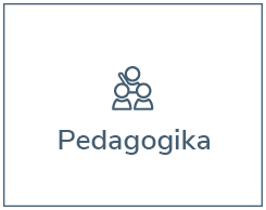Pedagogiki - baner-link
