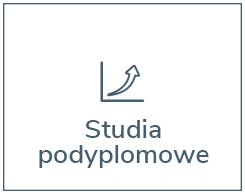 Studia podyplomowe - baner-link