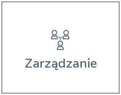 Zarządzanie 2 - baner-link