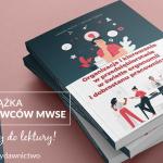 Nowa monografia autorstwa pracowników MWSE